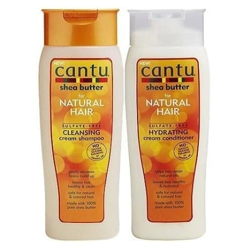 /S/h/Shea-Butter-Natural-Hair-Sulfate-Free-Cleansing-Shampoo-Conditioner-7396045_1.jpg