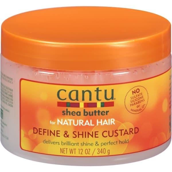 /S/h/Shea-Butter-for-Natural-Define-amp-Shine-Custard---12-oz-3920259_12.jpg