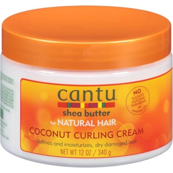 /S/h/Shea-Butter-for-Natural-Hair-Coconut-Curling-Cream---12oz-6971957_7.jpg