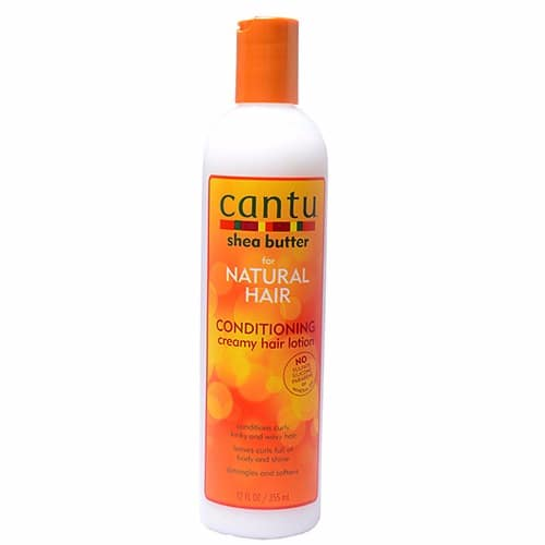 /S/h/Shea-Butter-for-Natural-Hair-Conditioning-Creamy-Hair-Lotion---12oz-7557610.jpg