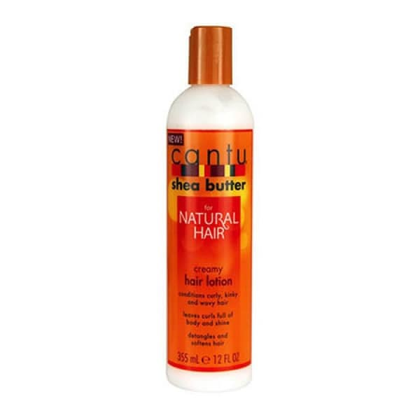 /S/h/Shea-Butter-for-Natural-Hair-Conditioning-Creamy-Hair-Lotion---355ml-6452744_2.jpg