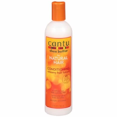 /S/h/Shea-Butter-for-Natural-Hair-Conditioning-Creamy-Hair-Lotion-12-fl-oz-Bottle-5584312_3.jpg