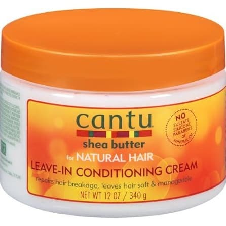 /S/h/Shea-Butter-for-Natural-Hair-Leave-In-Conditioning-Repair-Cream--12-fl-oz-7179368_7.jpg