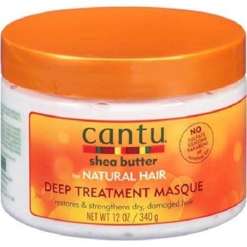 /S/h/Shea-Moisture-Deep-Conditioning-Treatment-Hair-Masque---12oz-340g-6301118_2.jpg