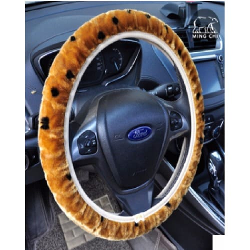 /S/h/Sheep-Skin-Car-Steering-Wheel-Cover---Spotted-Amber-Yellow-5835639.jpg