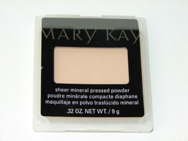 /S/h/Sheer-Mineral-Pressed-Powder---Beige-2-7689120.jpg