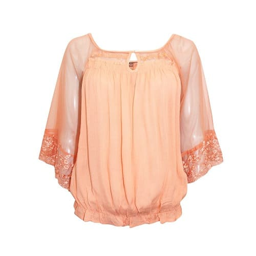/S/h/Sheer-Sleeve-Gypsy-Top---Peach-7363013.jpg