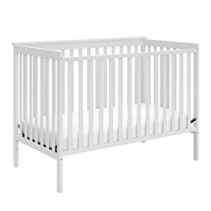 /S/h/Sheffield-II-4-in-1-Convertible-Crib-With-Free-Mattress-Pillow-8048000.jpg