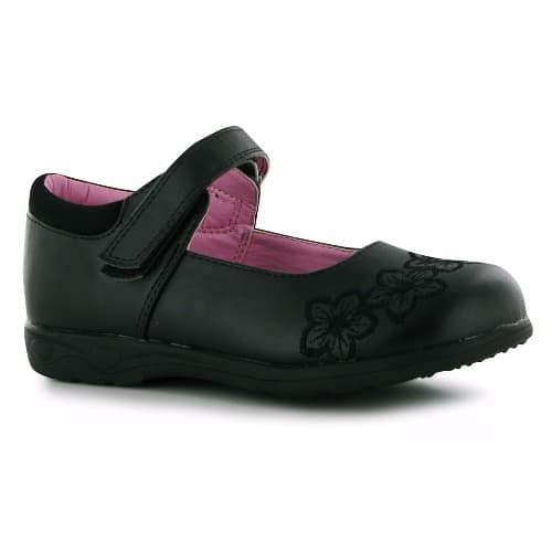 /S/h/Shelly-MJ-Shoes---Infant-5037295_1.jpg