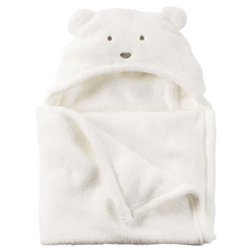 /S/h/Sherpa-Hooded-Blanket-6348045_2.jpg