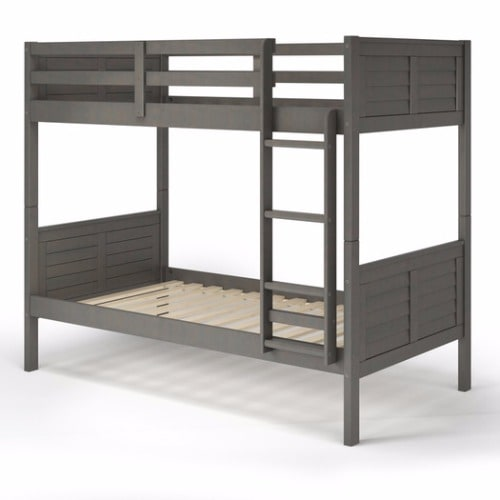 /S/h/Sherry-Twin-Bunk-Bed---Grey-6095846_2.jpg