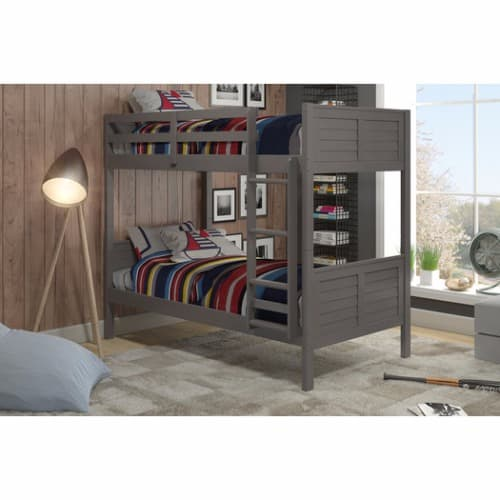 /S/h/Sherry-Twin-Bunk-Bed---Grey-6095847_2.jpg