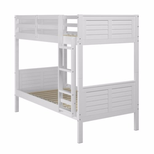 /S/h/Sherry-Twin-Bunk-Bed---White--6095822_3.jpg