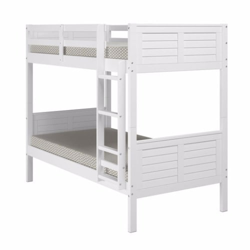 /S/h/Sherry-Twin-Bunk-Bed---White--6095823_3.jpg