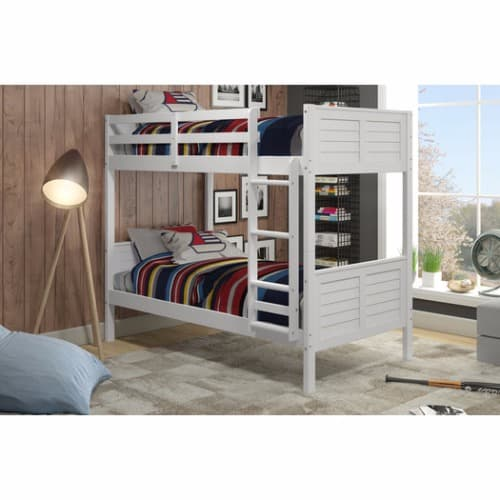 /S/h/Sherry-Twin-Bunk-Bed---White--6095824_2.jpg