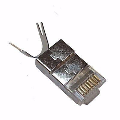 /S/h/Shielded-RJ45-Connector-7589362.jpg