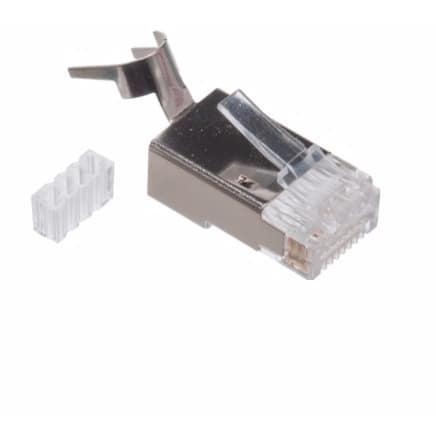 /S/h/Shielded-RJ45-Connector-for-CAT6-CAT6A-CAT7---8P8C--Solid-and-Stranded-Cable---1-Piece-7510440_2.jpg