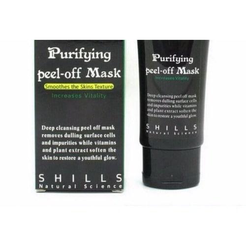 /S/h/Shills-Facial-Purifying-Peel-off-Mask-8026290.jpg