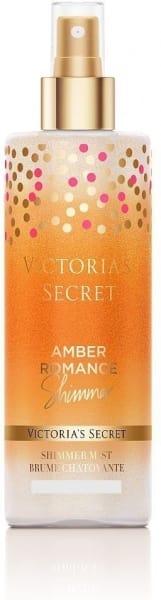 /S/h/Shimmer-Mist---Amber-Romance---250ml-7577574.jpg