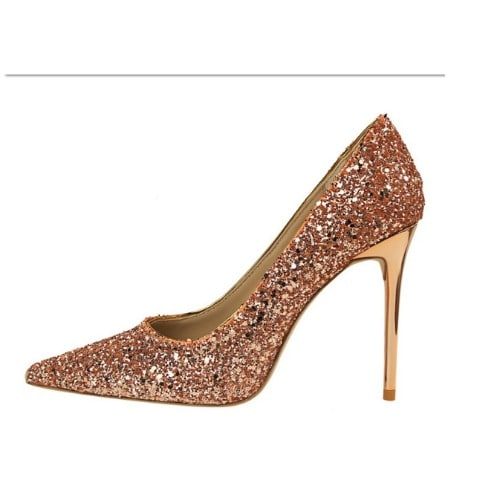 /S/h/Shimmering-High-Heeled-Shoes---Champagne-6751269_5.jpg