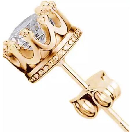 /S/h/Shinning-Crown-Crystal-Stud-Earrings-8051880.jpg