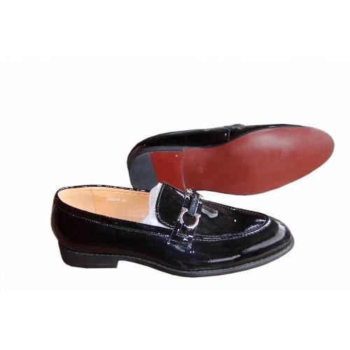 /S/h/Shinning-Men-s-Loafers-Shoe---Black-7526158.jpg