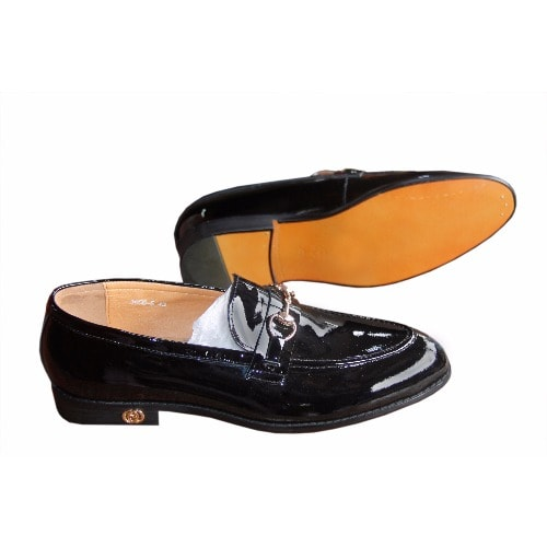 /S/h/Shinning-Men-s-Loafers-Shoe-With-Chain---Black-7526065.jpg