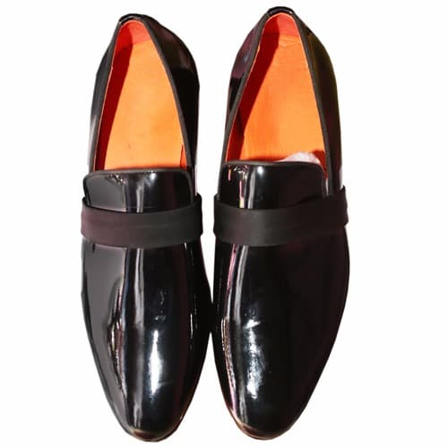 /S/h/Shinning-Wet-loss-With-Velcro-Loafers---Black-6024948.jpg