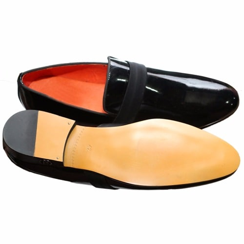 /S/h/Shinning-Wet-loss-With-Velcro-Loafers---Black-6024949.jpg