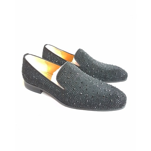 /S/h/Shinny-Men-s-monk-Loafers-A-Free-Gift-7288889.jpg