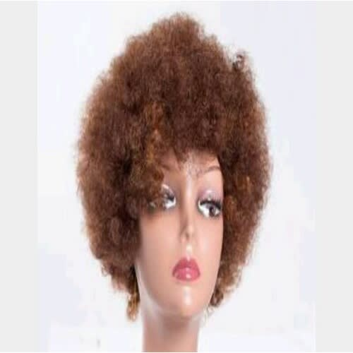 /S/h/Shiny-Afro-wig---Colour-30-7865960.jpg