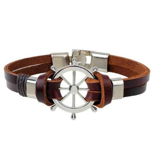 /S/h/Ship-Helm-Pendant-Bracelet-Brown--6184846_1.jpg