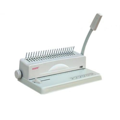 /S/h/Shirley-Plus-Comb-Binding-Machine---2188-7704511.jpg