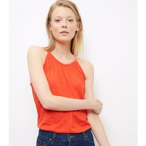 /S/h/Shirred-High-Neck-Vest---Bright-Orange-6153005_2.jpg