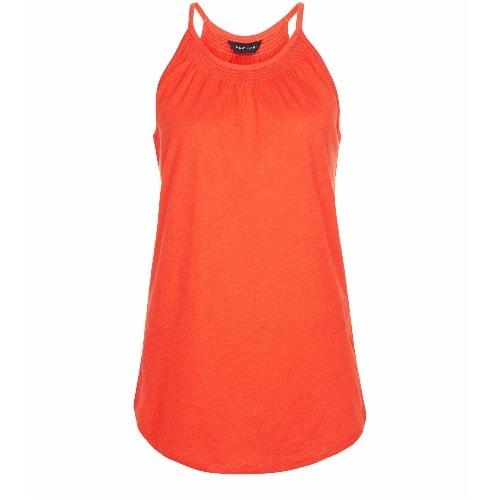 /S/h/Shirred-High-Neck-Vest---Orange-6181506.jpg