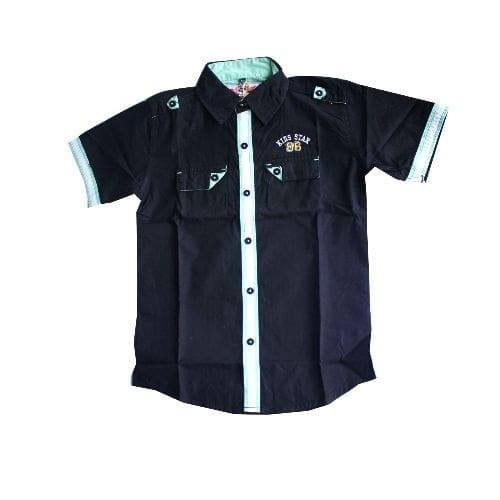 /S/h/Shirt-for-Boys---Black-3679263.jpg