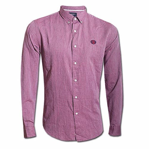 /S/h/Shirt-with-Chest-Embroidery-6790242.jpg