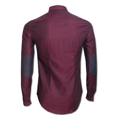 /S/h/Shirt-with-Elbow-Patch-8026934_1.jpg
