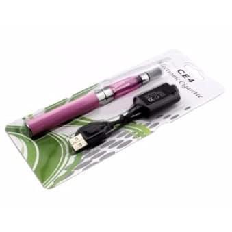 /S/h/Shisha-Cigarette-Pen-4914557_4.jpg
