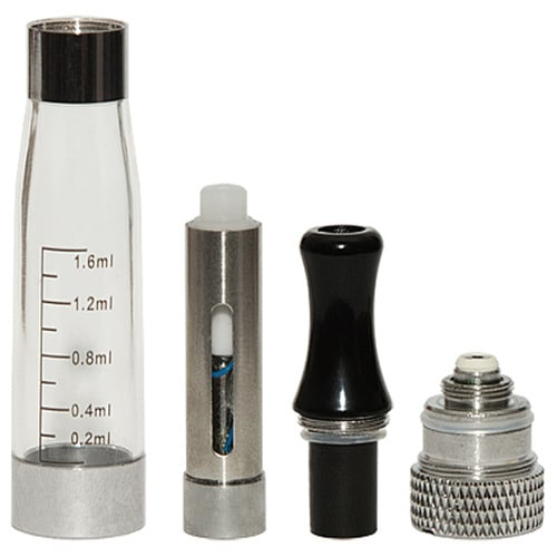/S/h/Shisha-Rechargeable-Electronic-Cigarette-CE5-Atomizer-7788871_1.jpg
