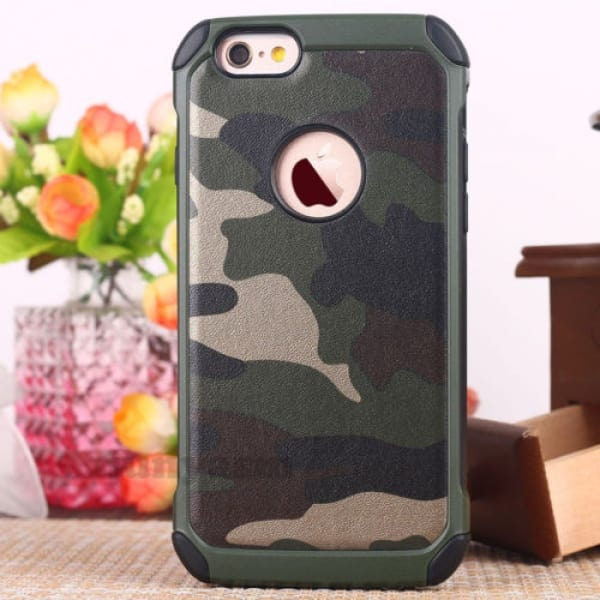 /S/h/Shockproof-Camouflage-Case-For-iPhone-6-and-6S-7180569_1.jpg