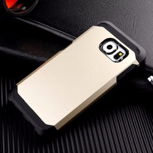 /S/h/Shockproof-Hybrid-Back-Cover-Case-for-Samsung-Galaxy-S6-Edge-Plus---Gold-7803755.jpg