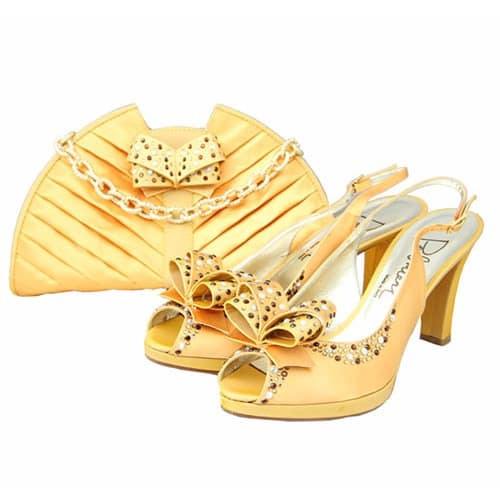/S/h/Shoe-Bag-With-Studded-Bow-Detail---Custard-Yellow-6440109.jpg