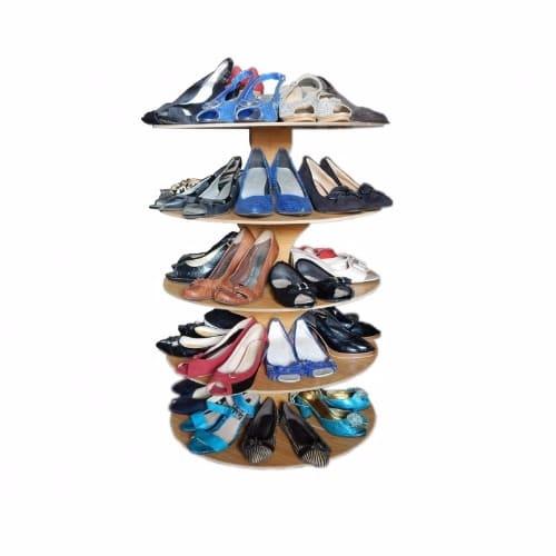 /S/h/Shoe-Rack---30-Pairs-8057141_1.jpg