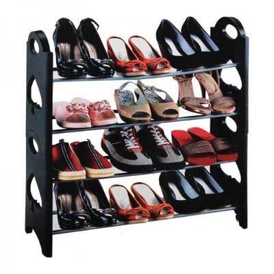 /S/h/Shoe-Rack---4-Layers-4911028_8.jpg