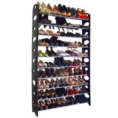 /S/h/Shoe-Rack---50-Pairs-6648734.jpg