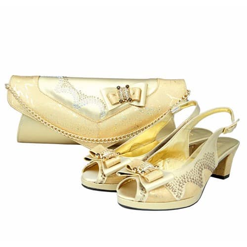 /S/h/Shoe-and-Bag-with-Studded-Bow-Detail---Gold-6440277.jpg
