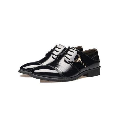 /S/h/Shoe-for-Men---Black-7879177_2.jpg