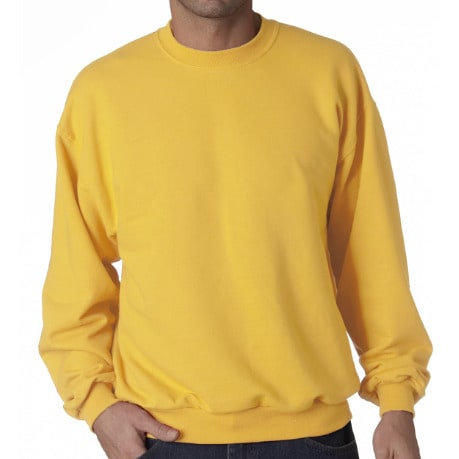 /S/h/Sholly-Gold-Sweat-Shirt-7679590_3.jpg