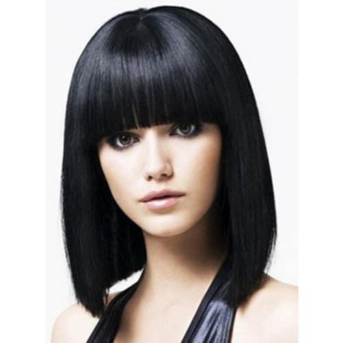 /S/h/Short-Human-Hair-Fringe-Wig-6085871.jpg